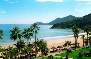 Тур во Вьетнам: Tien Dat Muine 3*