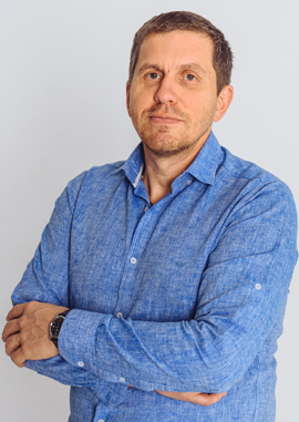 Артем Кубарев