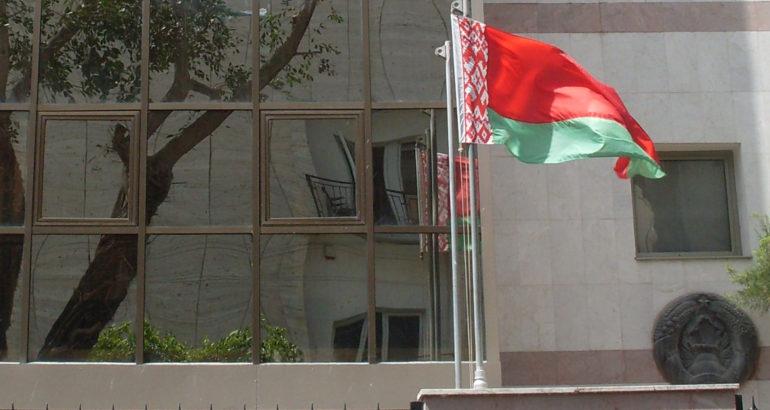 Консульские учреждения за границей: Ваша правовая защита