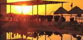 21 апреля! Северный Кипр из Минска Ada Beach Hotel 3*