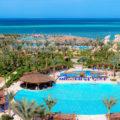 02 июля! Египет из Киева Hawaii le jardin aqua park resort 4*