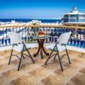 Египет из Киева Seagull Beach Resort 4*