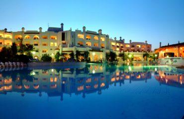 Тунис из Минска Hammamet Garden Resort & Spa 4*