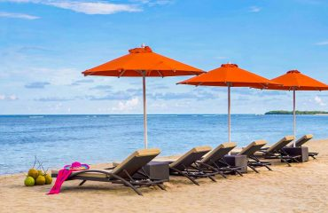 Отдых на острове Бали из Минска Ibis Styles Bali Benoa 3*