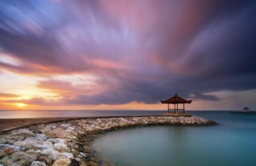 17 апреля! Отдых на острове Бали из Минска Ibis Styles Bali Benoa 3*