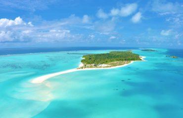 Мальдивы из Минска Sun Island Resort & SPA 5*