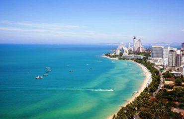 16 декабря! Таиланд из Минска Hideaway Resort 3*