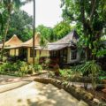 24 июня! Таиланд из Минска Chaweng Buri Resort 4*