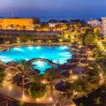 Отдых в Египте из Киева SINDBAD AQUA HOTEL & SPA 4*