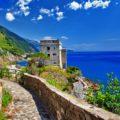 Италия из Минска Residence Fortunata
