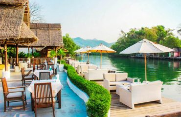 Таиланд из Минска Aana Resort & Spa 4*
