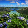 Эксклюзивный групповой тур на Азорские острова