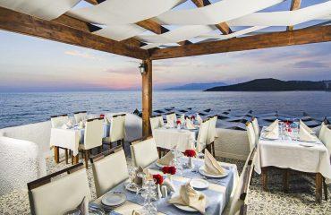 Отдых в Турции на курорте Кушадасы. Отели для отдыха с детьми
